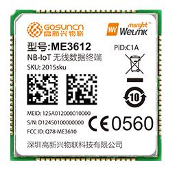 ME3612
